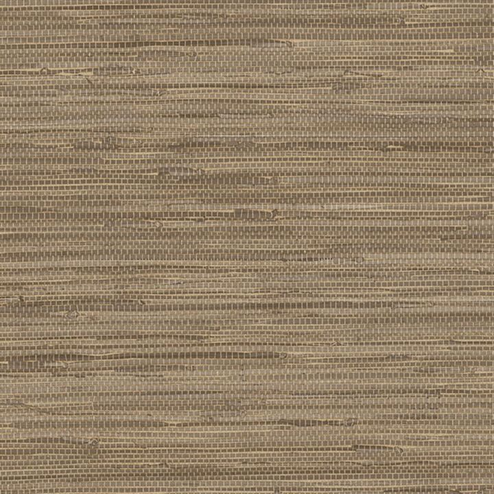 Pin by American Blinds and Wallpaper on Grasscloth Pinterest 720x720