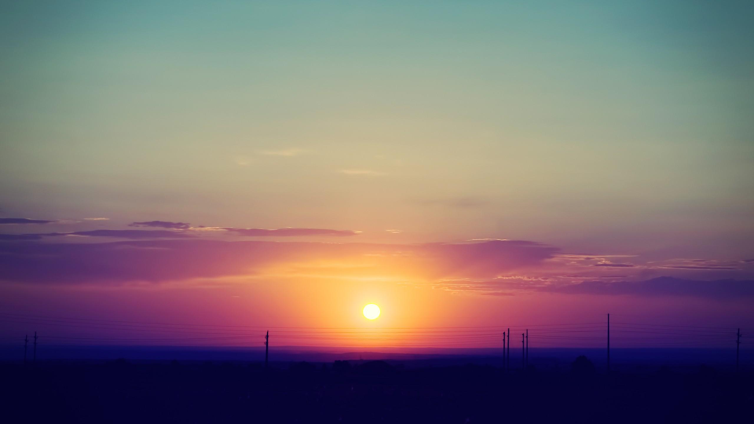 Free Download 2560x1440 Summer Sunset Desktop Pc And Mac Wallpaper 2560x1440 For Your Desktop Mobile Tablet Explore 44 2560x1440 Wallpaper Tumblr Cute Desktop Wallpapers Tumblr 2440 X 1440 Wallpaper 2560 X 1440 Wallpaper Anime