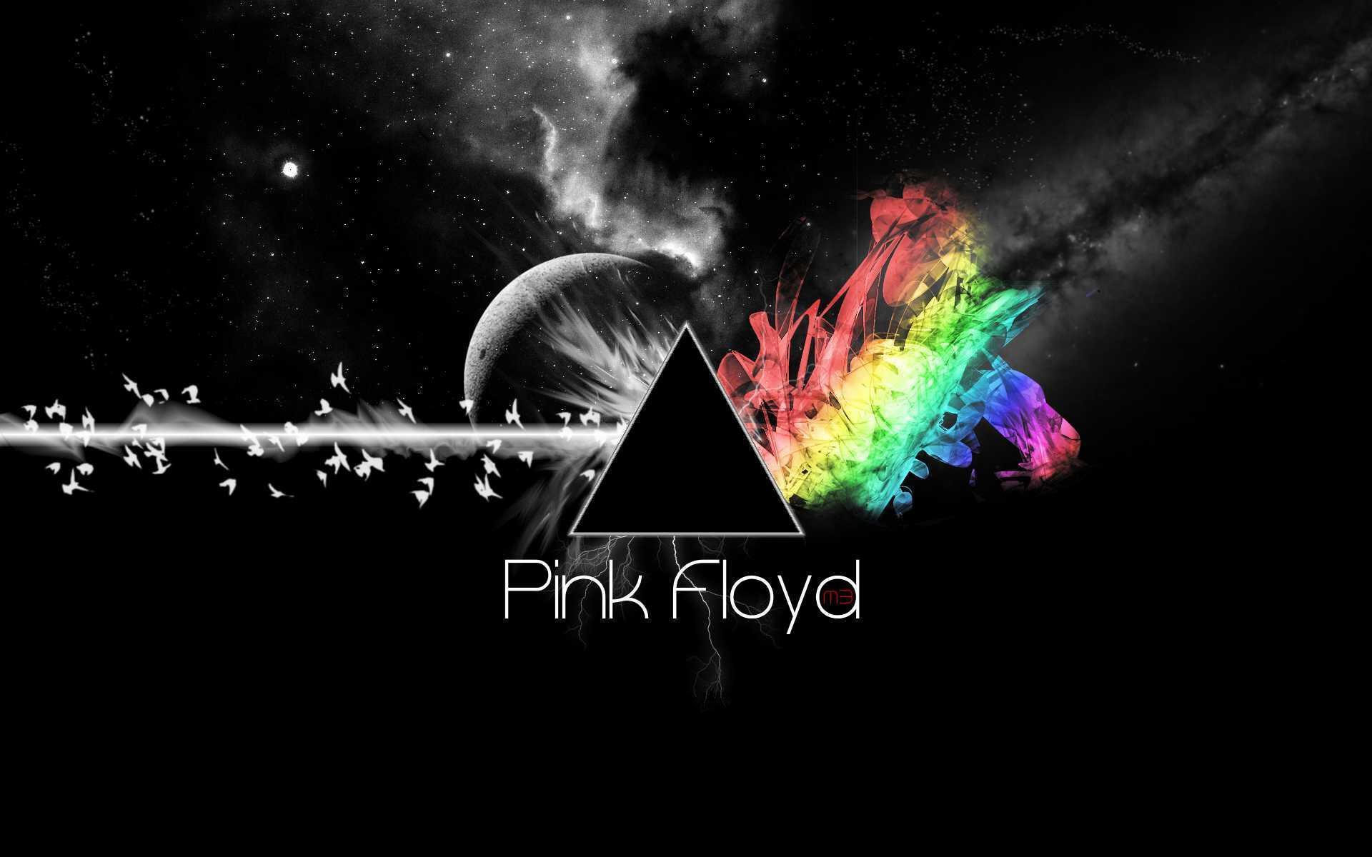 Free download free download pink floyd dark side the moon album