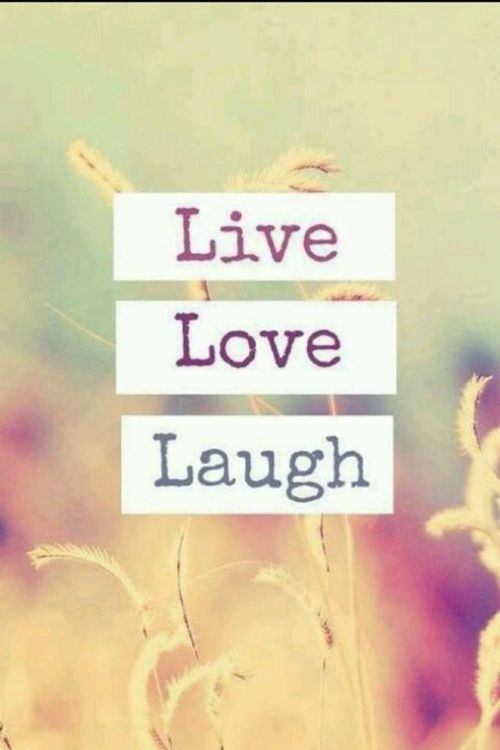 Wallpaper Love Live Tumblr : Live Laugh Love Quote Wallpapers - WallpaperSafari