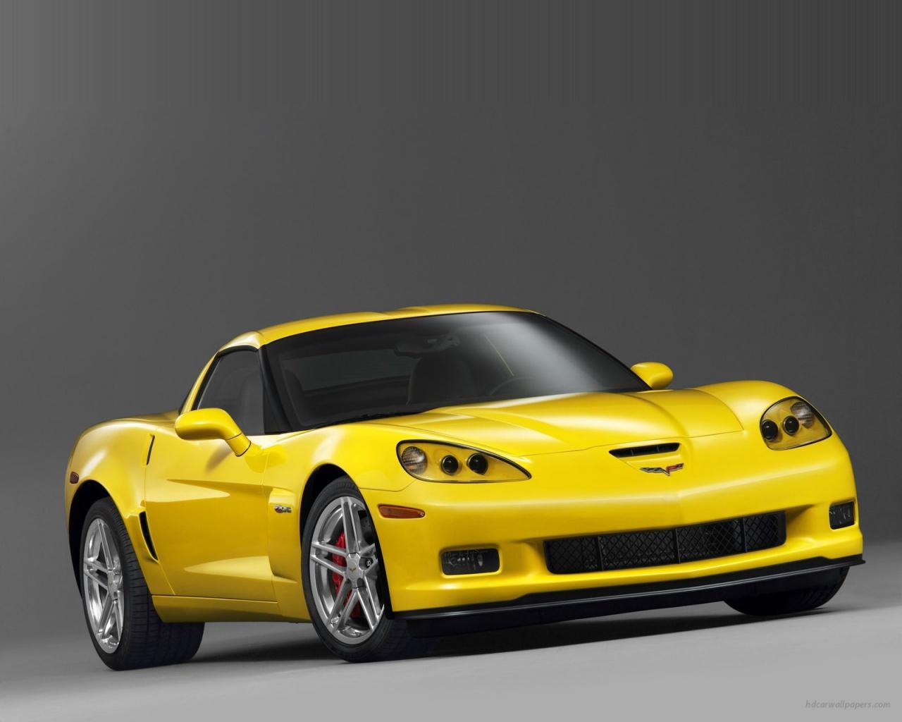 Description Chevrolet Corvette C6 Z06 Wallpaper is a hi res Wallpaper 1280x1024