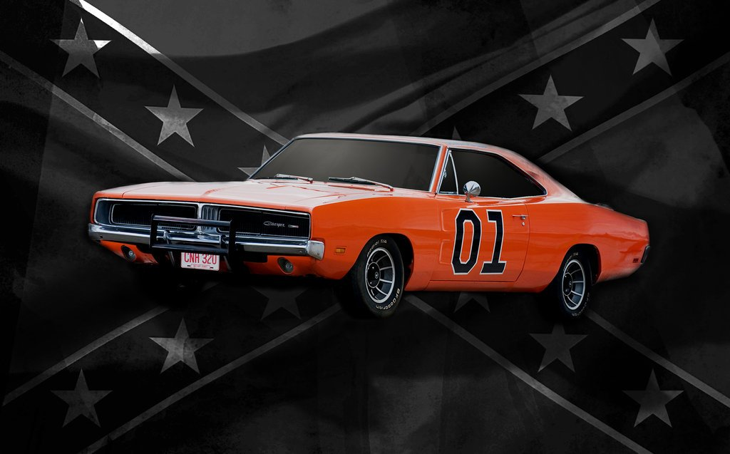 Image Result For Dukes Of Hazzard Backgrounds