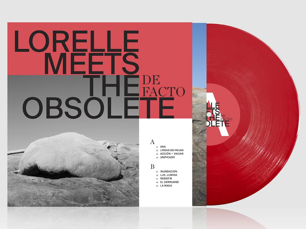 Lorelle Meets The Obsolete announce details of new album and UKEU 1024x768
