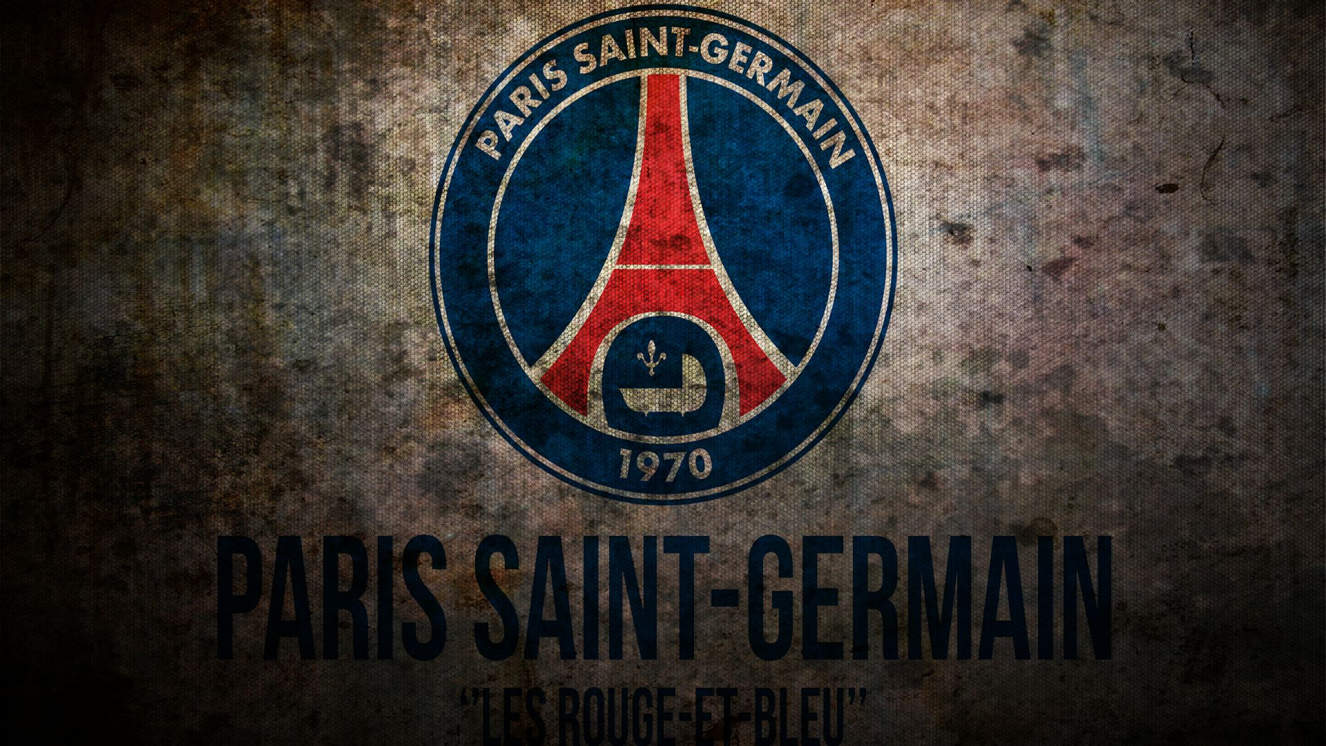 [47+] Paris Saint Germain Wallpaper on WallpaperSafari