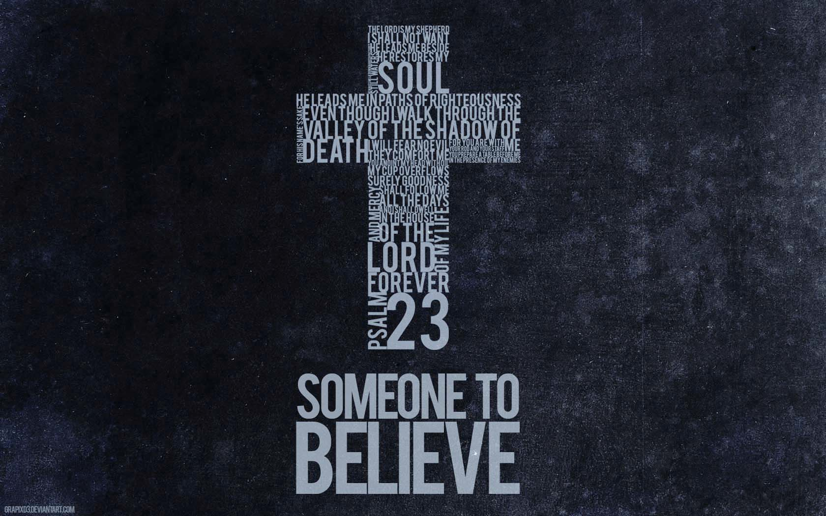 Religious Backgrounds with Quotes HD wallpaper background 1680x1050