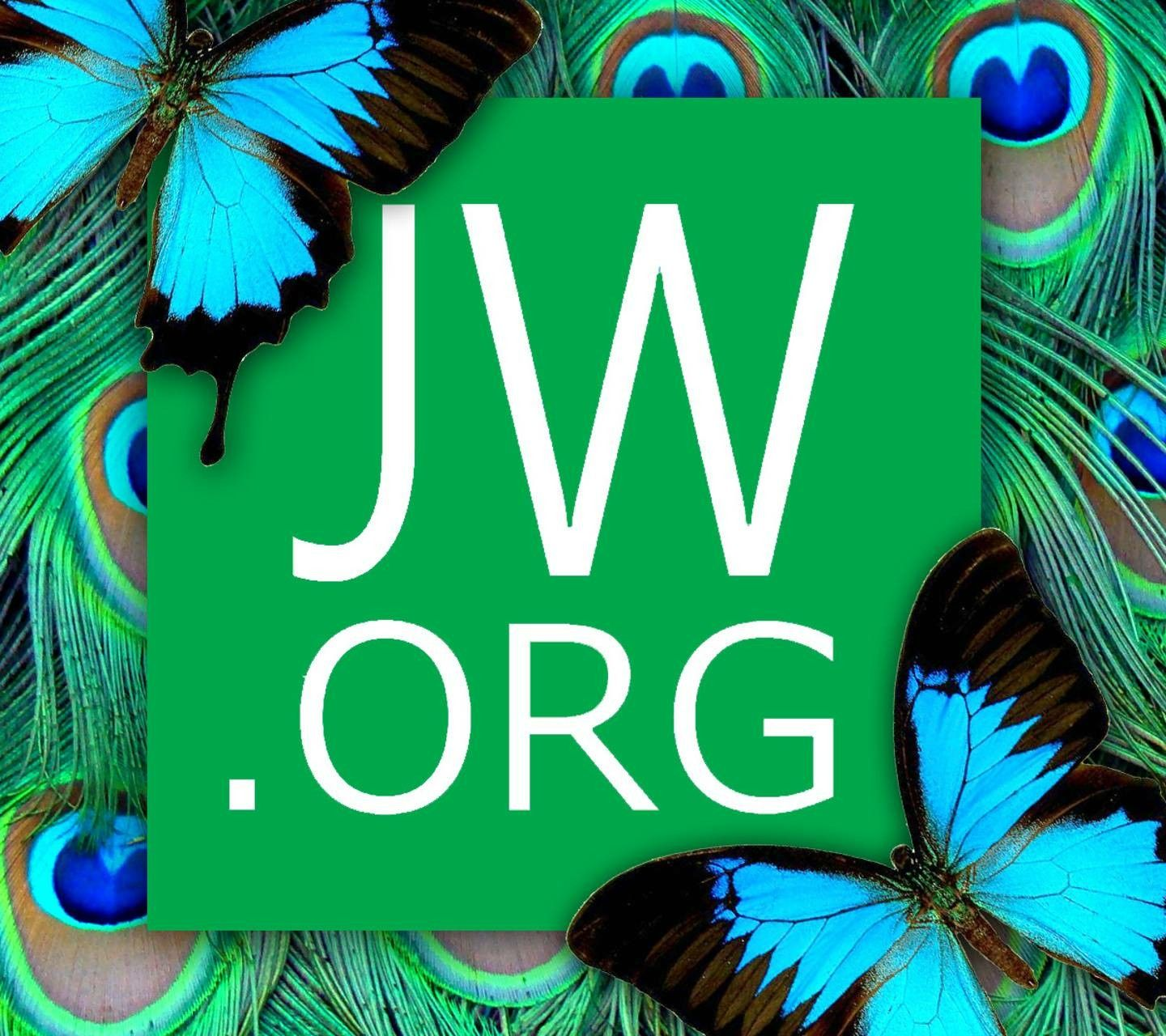 Jw backgrounds Jworg Backgrounds Quotes and Memes Artwork 1440x1280