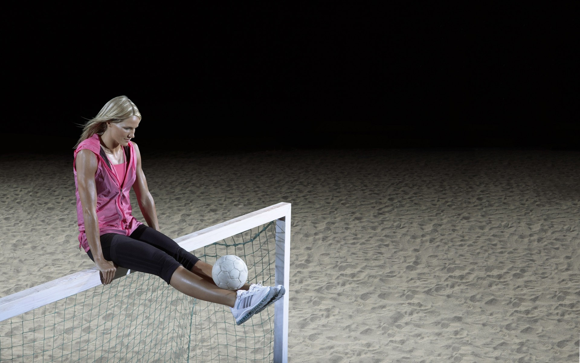 HD Images of Volleyball   1920x1200 download on 1920x1200
