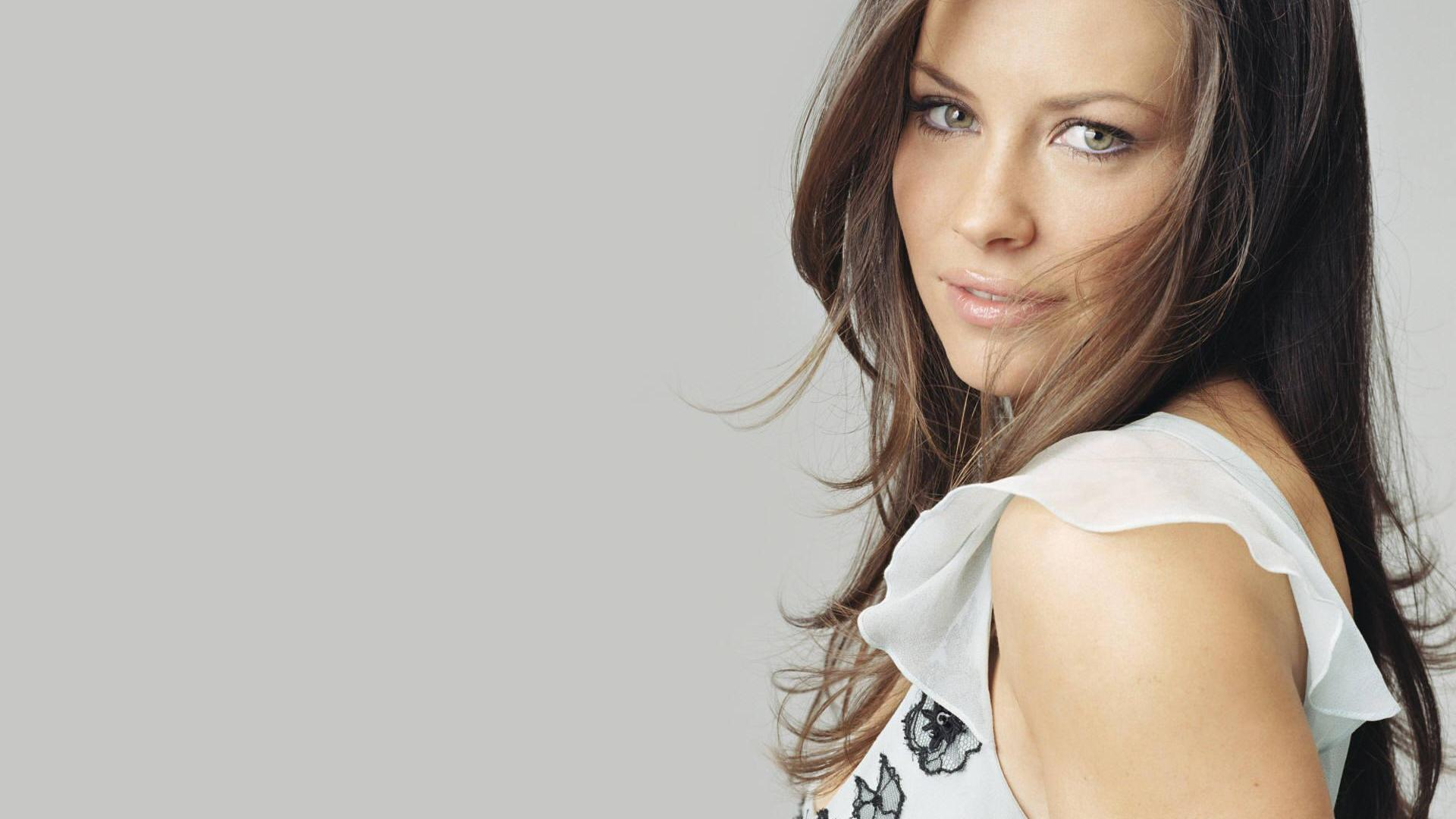 Evangeline Lilly Wallpaper 1920x1080 43403 browse share and rate a 1920x1080