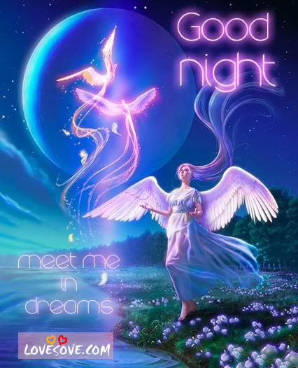 Good Night Wallpaper: Good Night Sweet Dreams Wallpapers