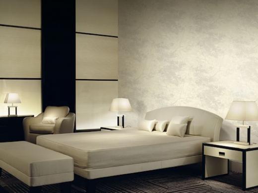 Armani Casa Wallpapers 520x390