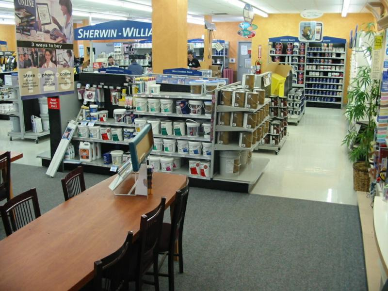 sherwin williams paint stores 800x600