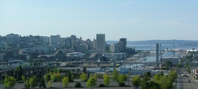 For more of Tacoma check out the Tacoma aerial tour 648x292
