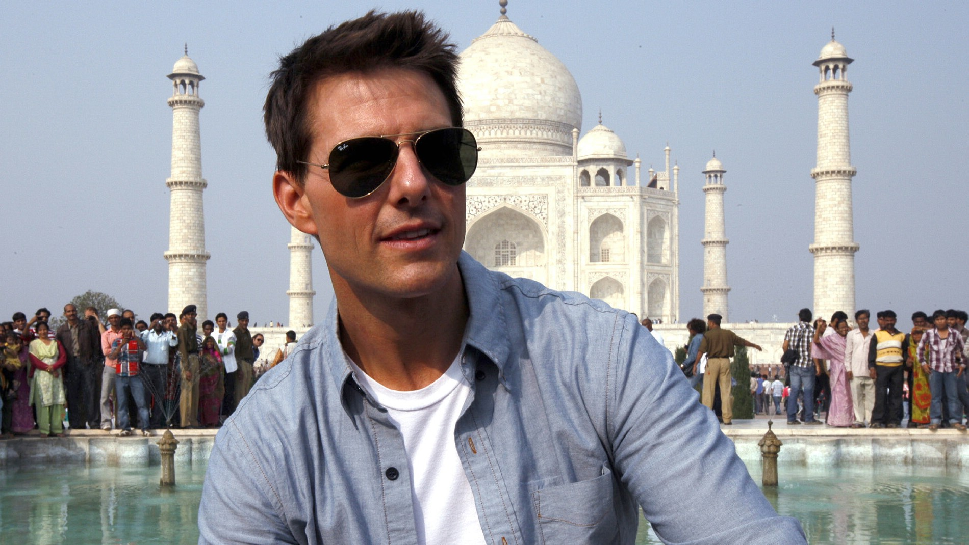 Tom Cruise Likely to Make Top Gun 2 Before Mission Impossible V 1900x1070