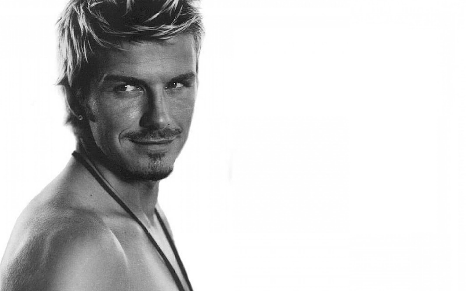 wallpapers david beckham wallpapers david beckham wallpapers david 1600x1000