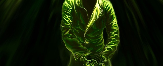 iPhone 5 640X1136 The Riddler Wallpaper iPhone 5 HD Wallpapers 640x260