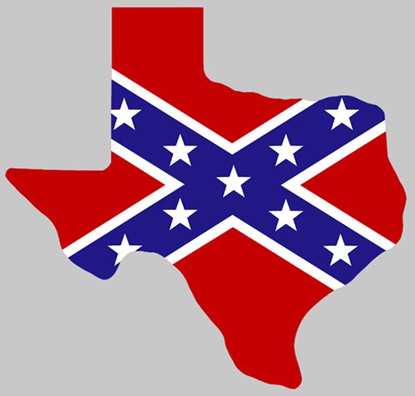 Texas Confederate Flag Wallpapers Atoz Desktop Wallpapers 600x573