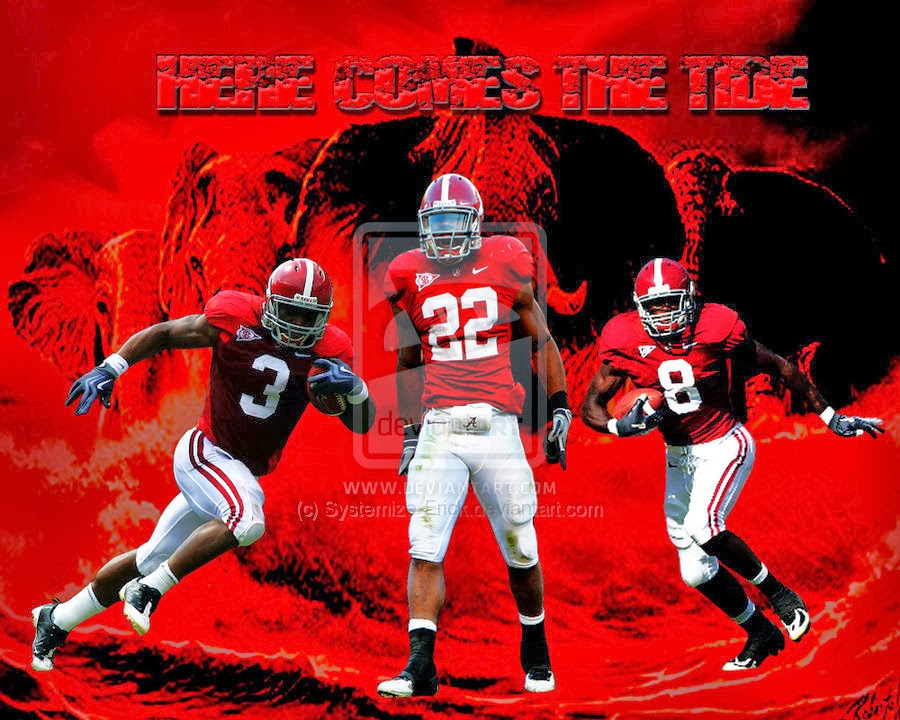 wallpapers alabama football pictures alabama football pictures alabama 900x720