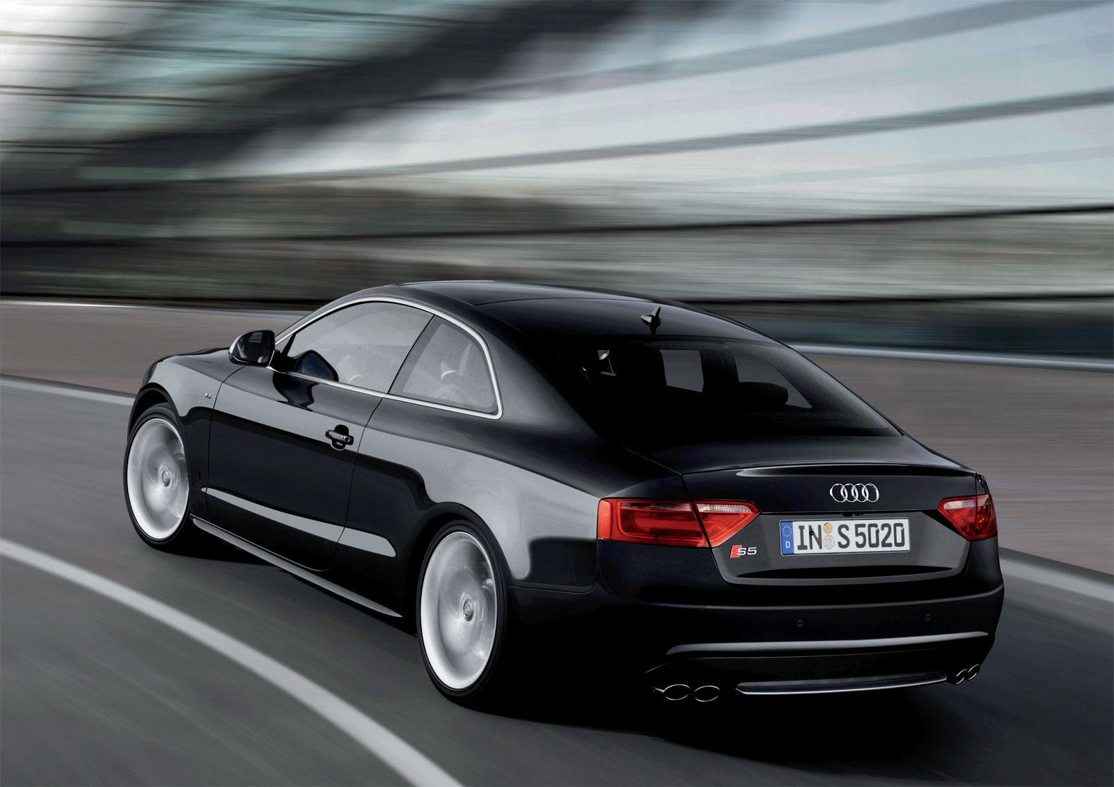 Audi S5 HD WallPaperS Best High Quality Car Desktop Wallpapers in HD 1600x1131