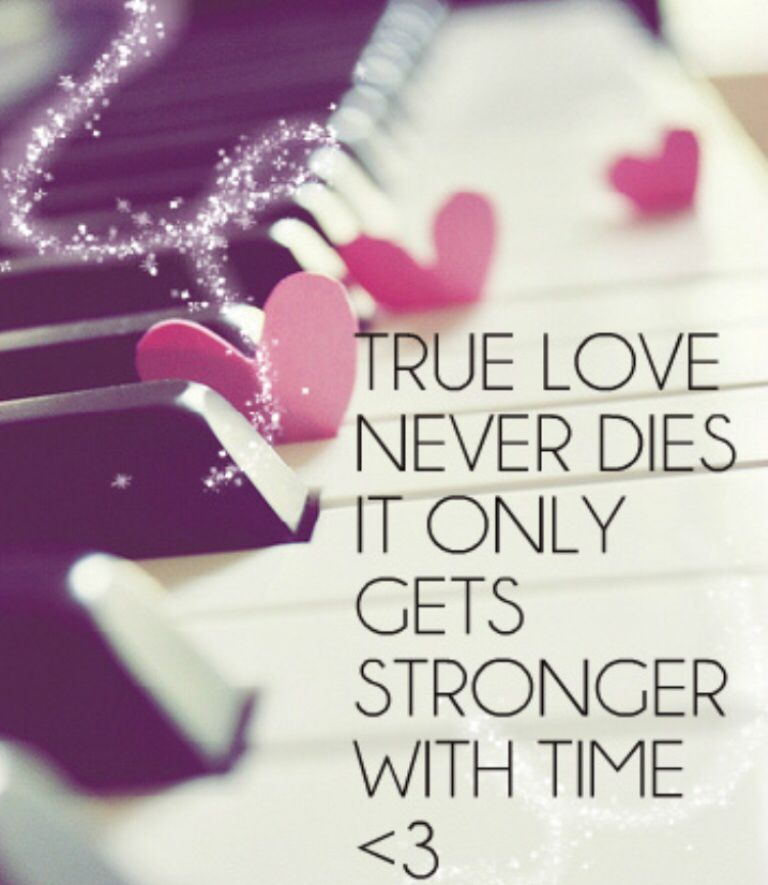55 Wallpapers With Love Quotes On Wallpapersafari