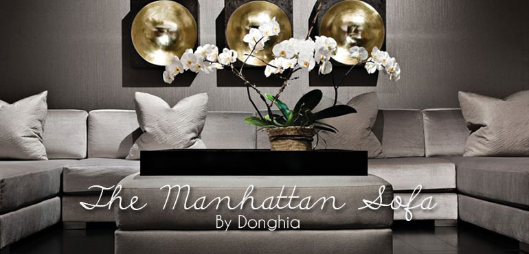 Free Download Manhattan Style Interior Design Manhattan Sofa Donghia Ethnic Chic 770x370 For Your Desktop Mobile Tablet Explore 50 Buy Donghia Wallpaper 2015 Donghia Wallpaper Trends