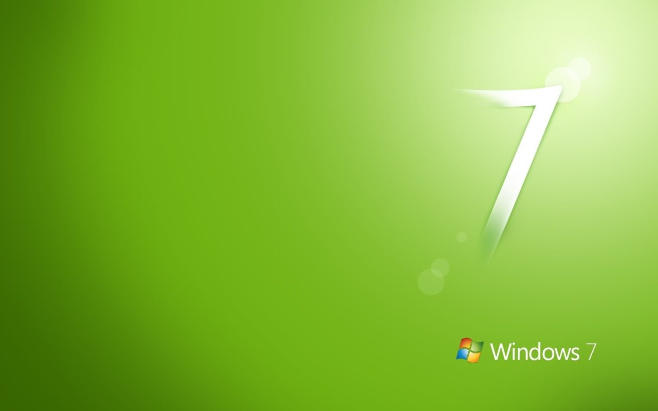 windows live essentials suite here are my top collections of windows 7 1280x800