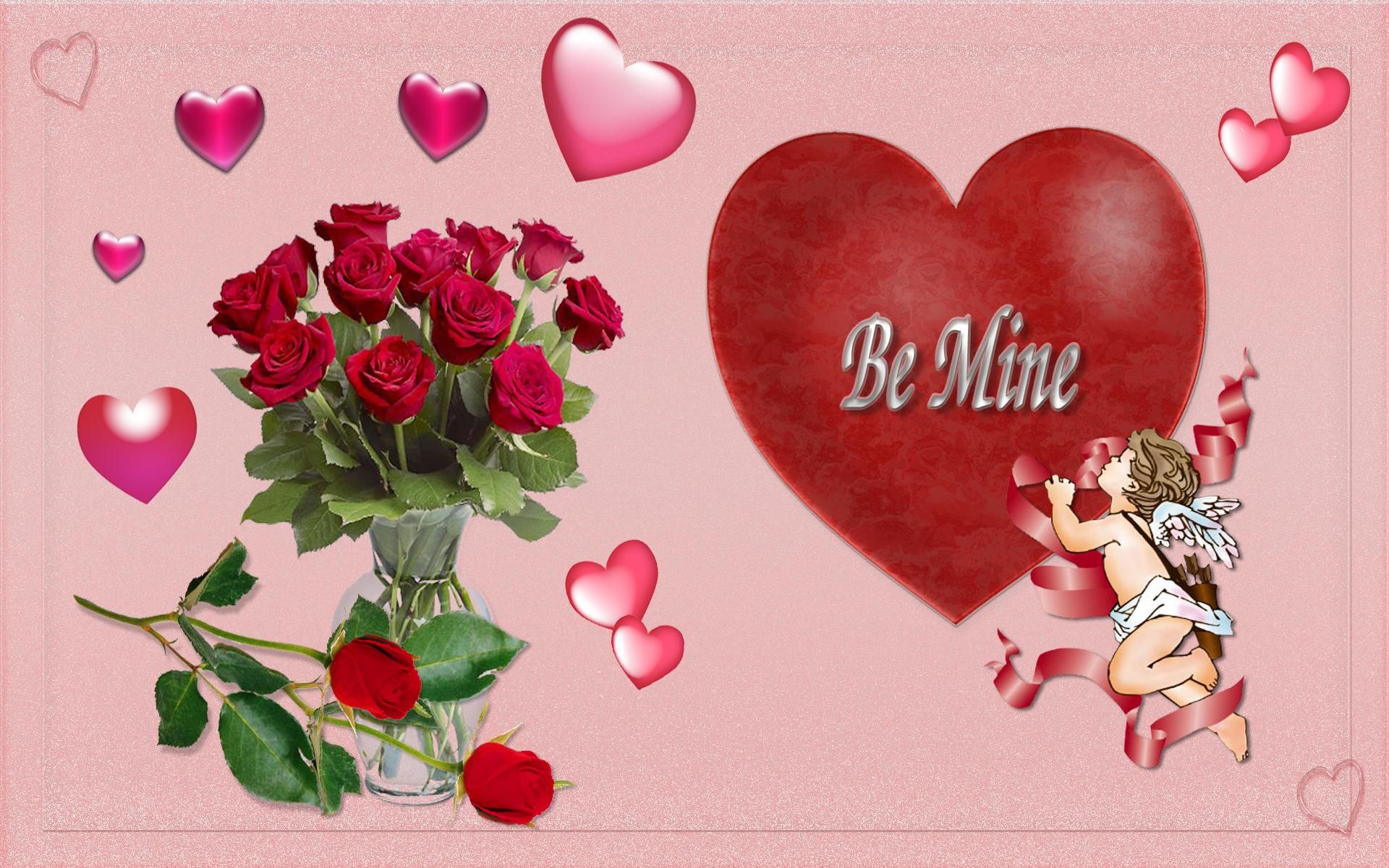 valentine screensavers wallpaper   weddingdressincom 1920x1200