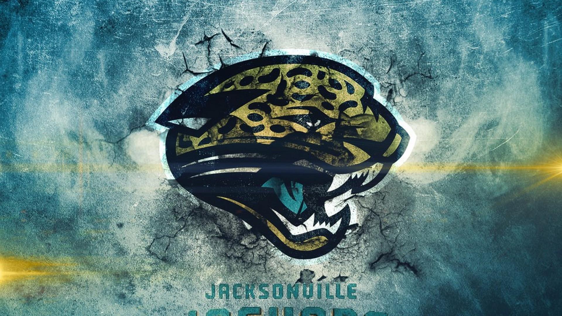 Jacksonville Jaguars Backgrounds HD 2019 NFL Football Wallpapers 1920x1080