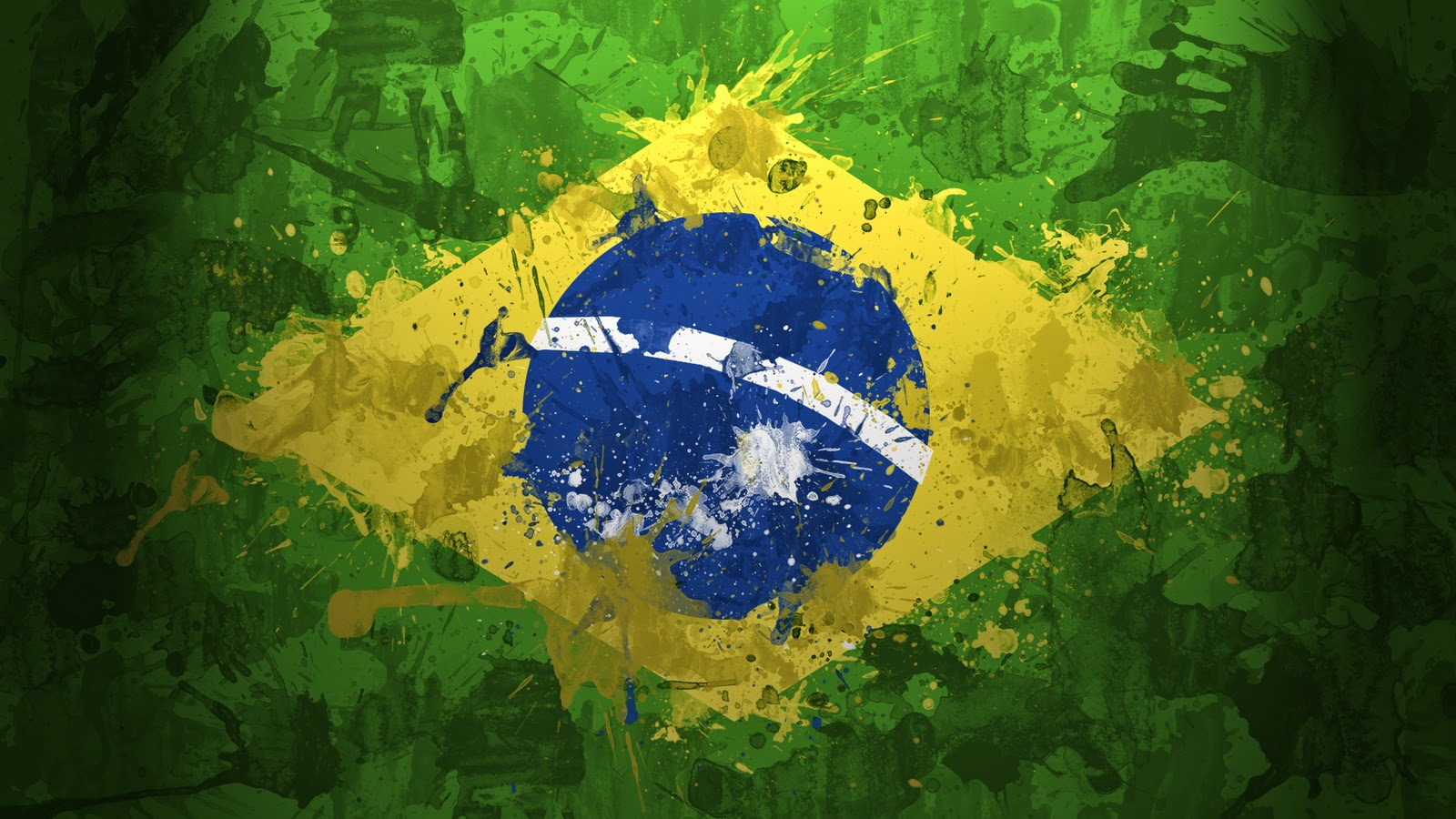 Brazil wallpapers Brazil background   Page 4 1600x900
