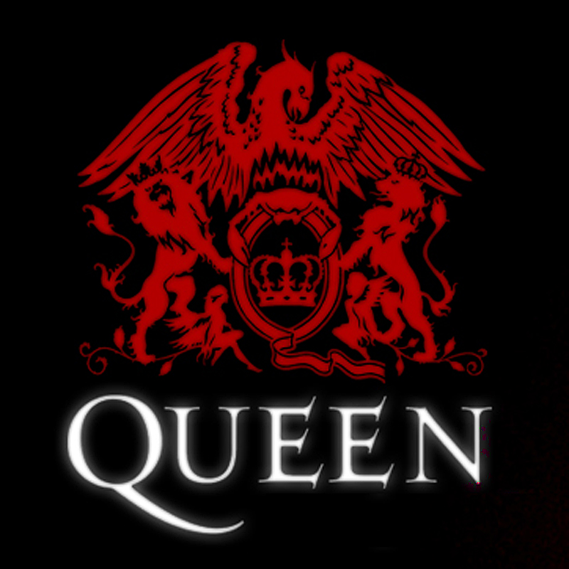Free Download Queen Logo Images Ecosia 800x800 For Your
