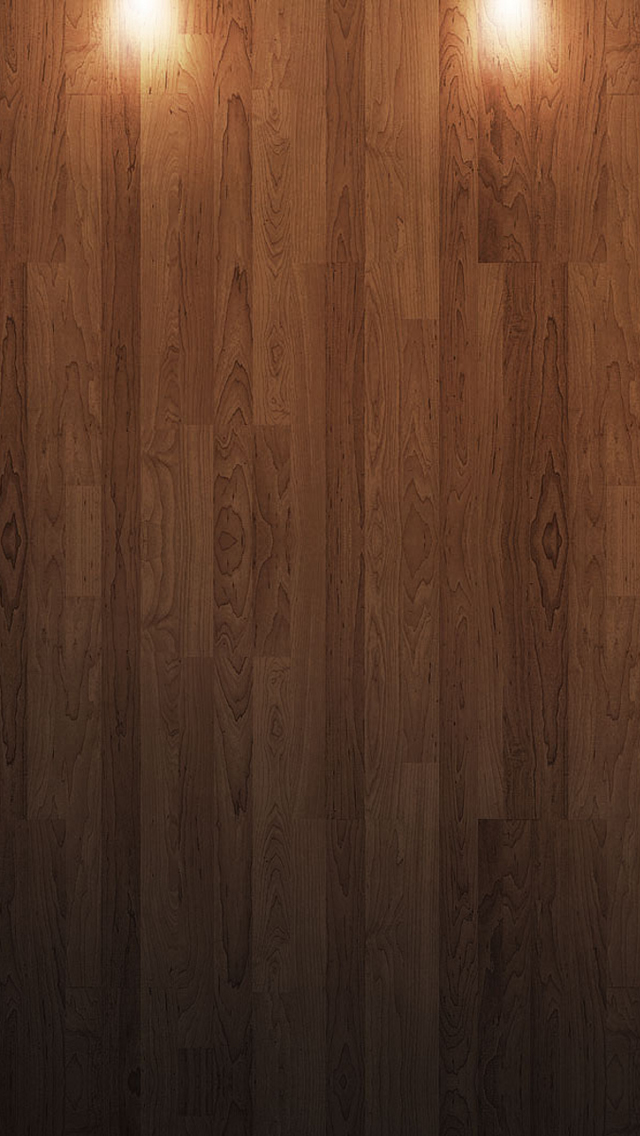 Wooden Wall iPhone 5s Wallpaper Download iPhone Wallpapers iPad 640x1136