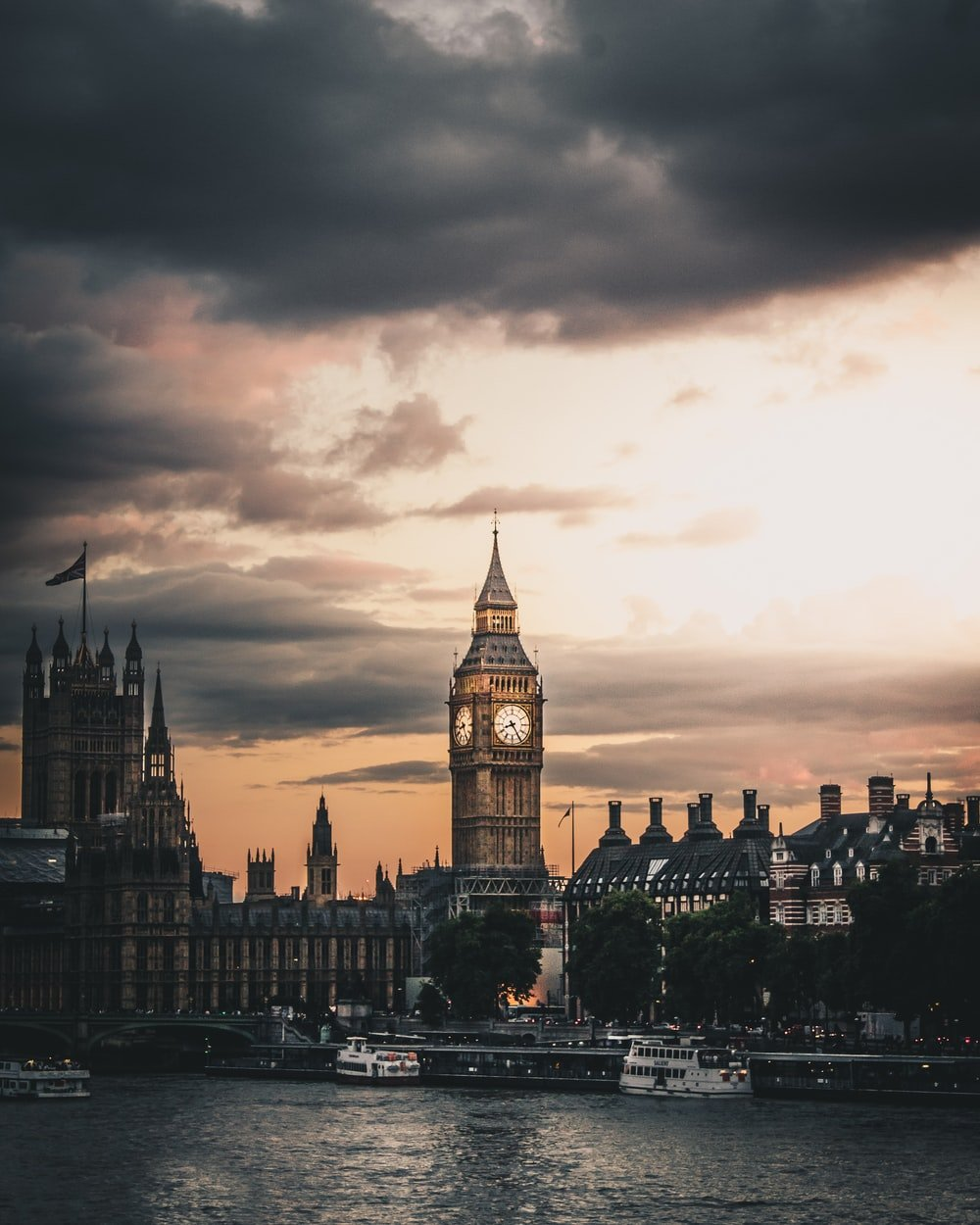 500 London Wallpapers Download Images On Unsplash 1000x1250
