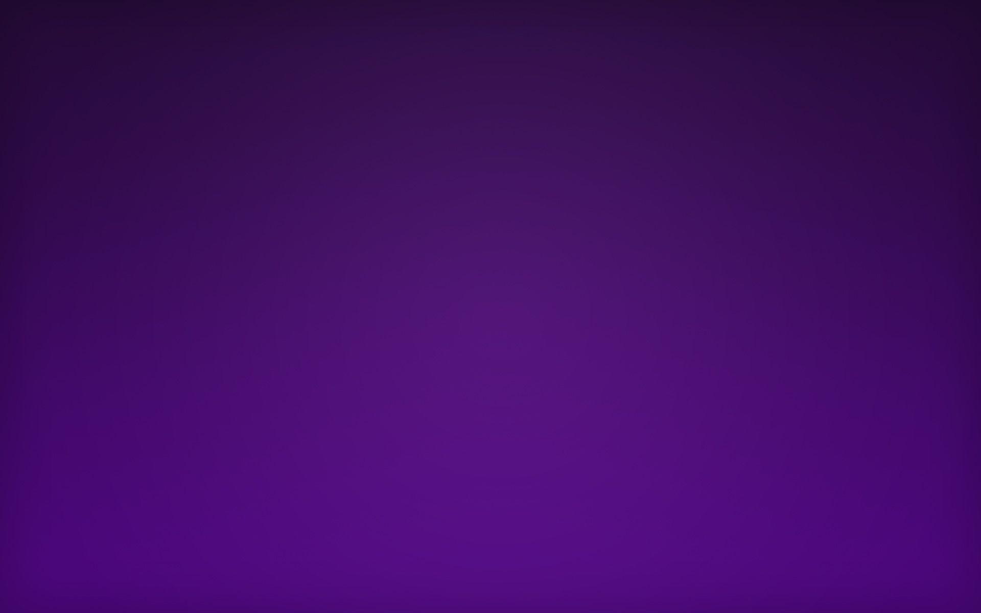 Dark Purple Wallpapers 1920x1200