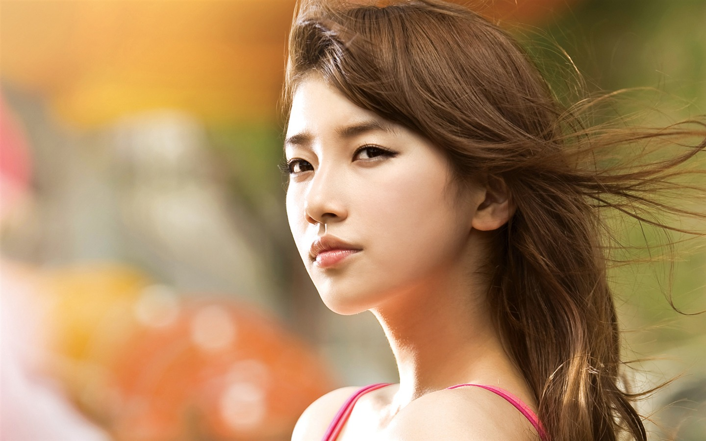 korean-you-photography-commercial-shaved-ice