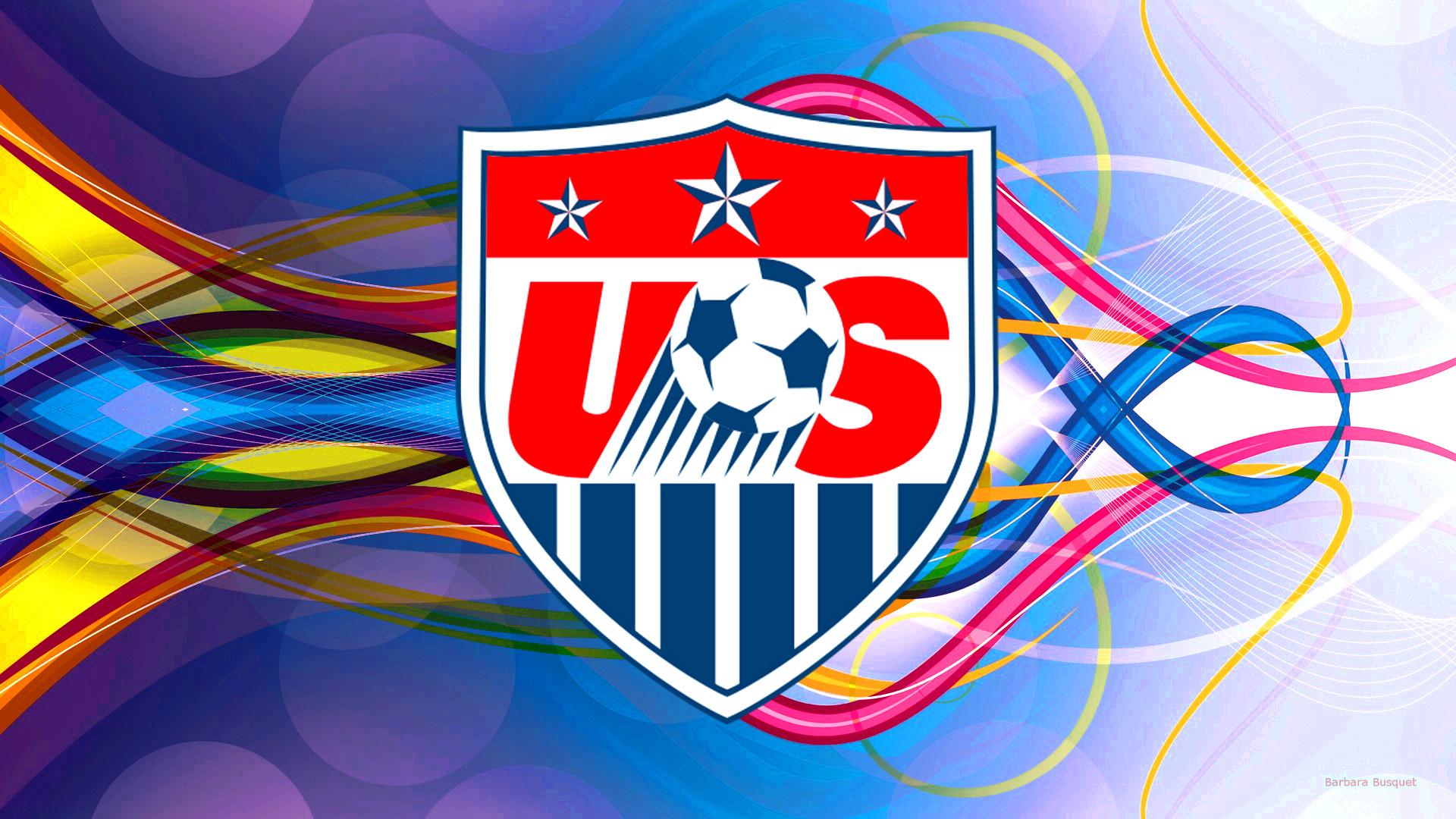 USA Soccer Wallpapers   Barbaras HD Wallpapers 1920x1080