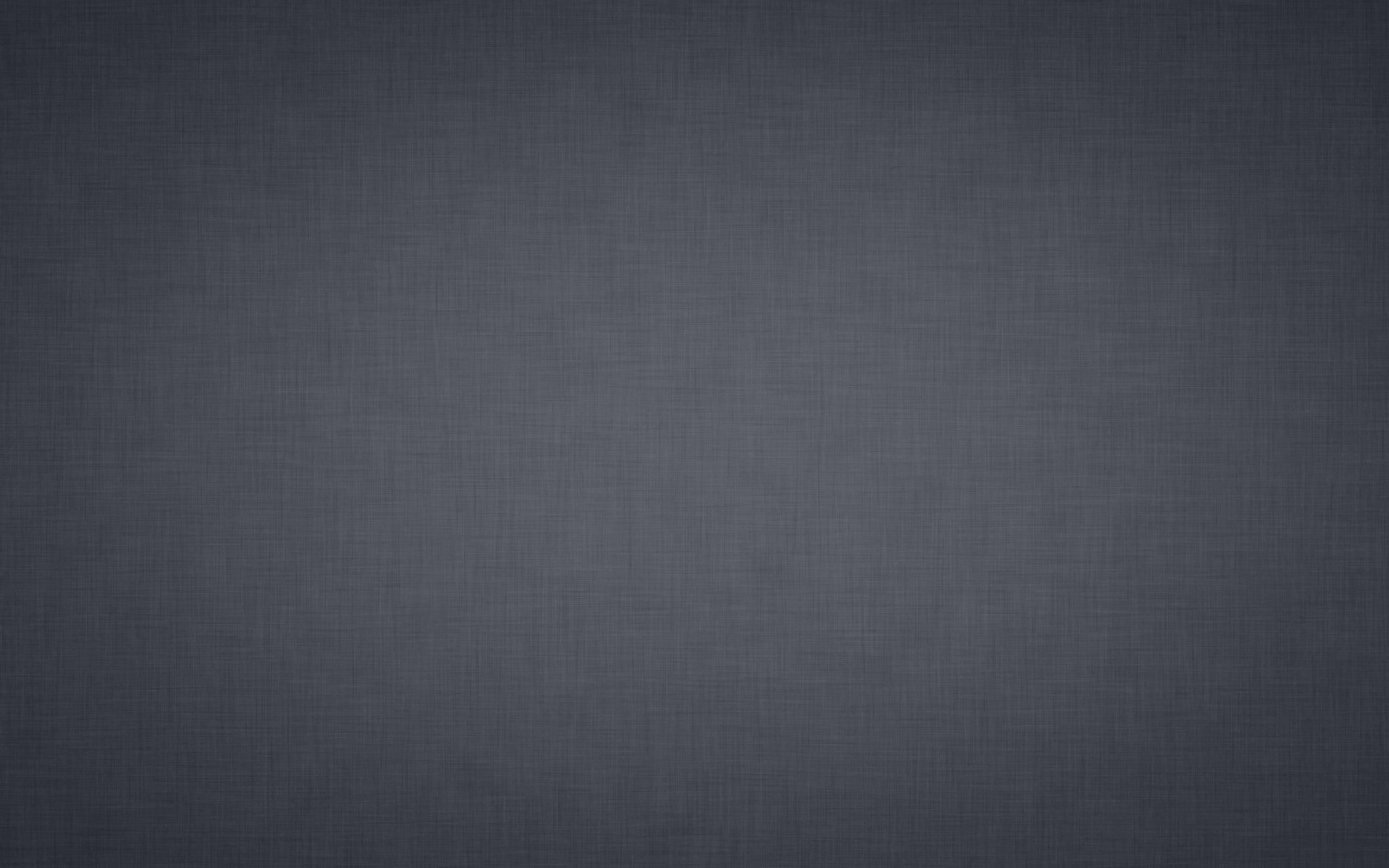 42 Free Wallpaper For Websites On Wallpapersafari