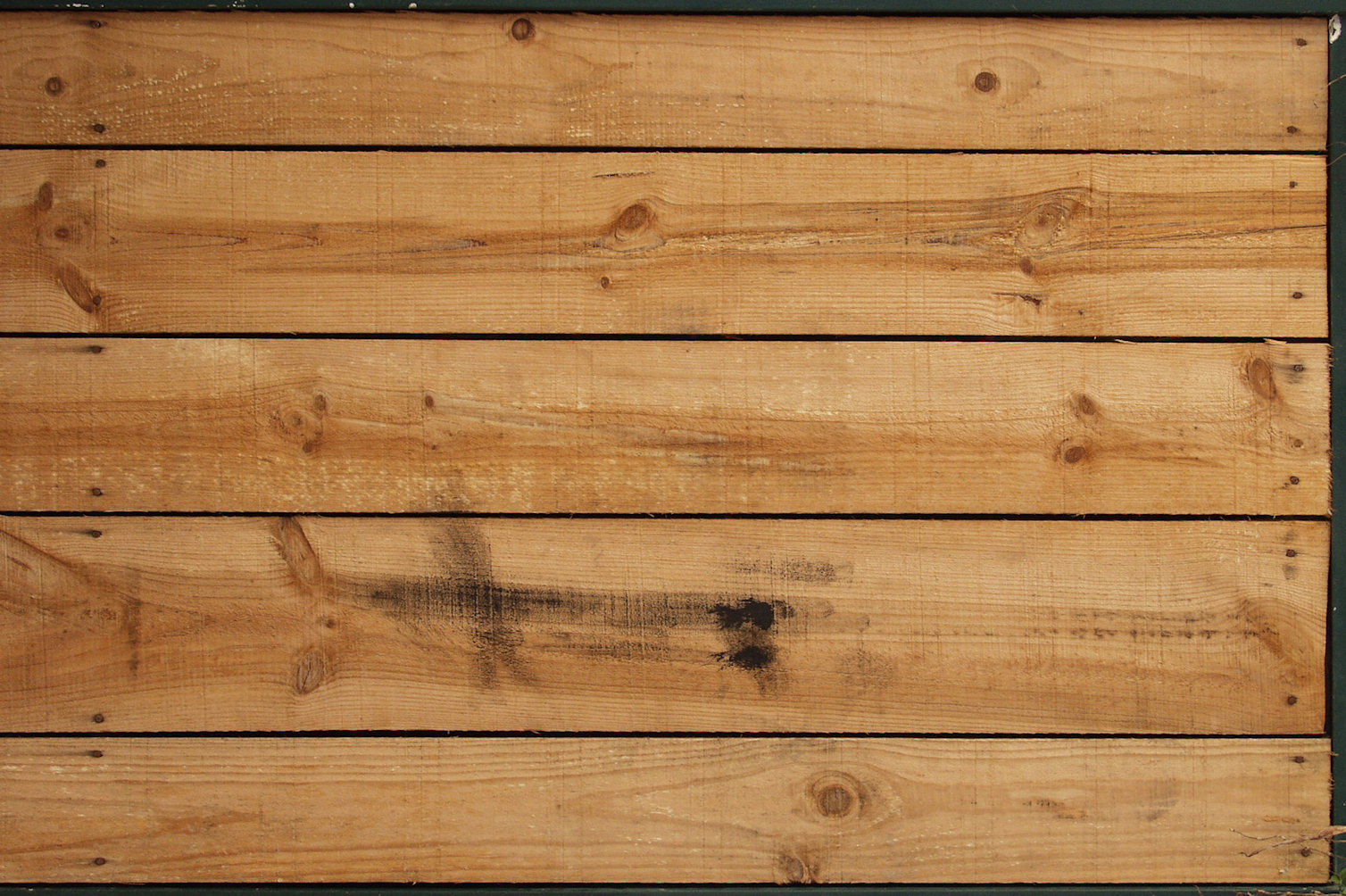 wood planks texture. Wood Plank Wallpaper   WallpaperSafari
