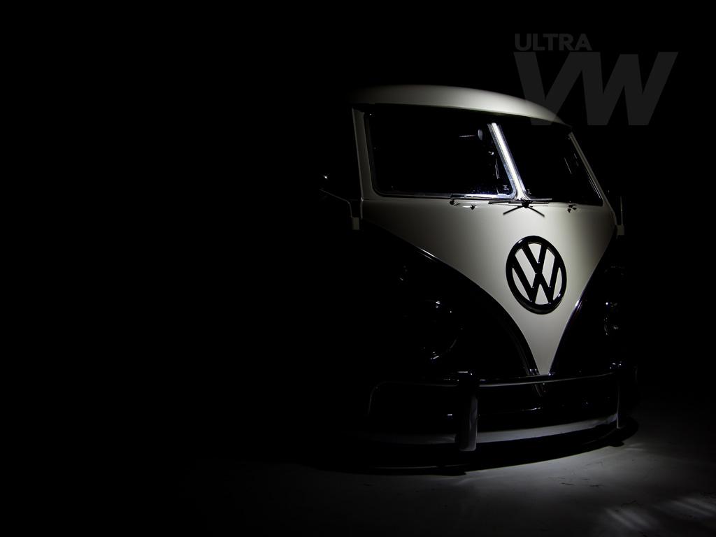49] VW Wallpaper on WallpaperSafari 1024x768