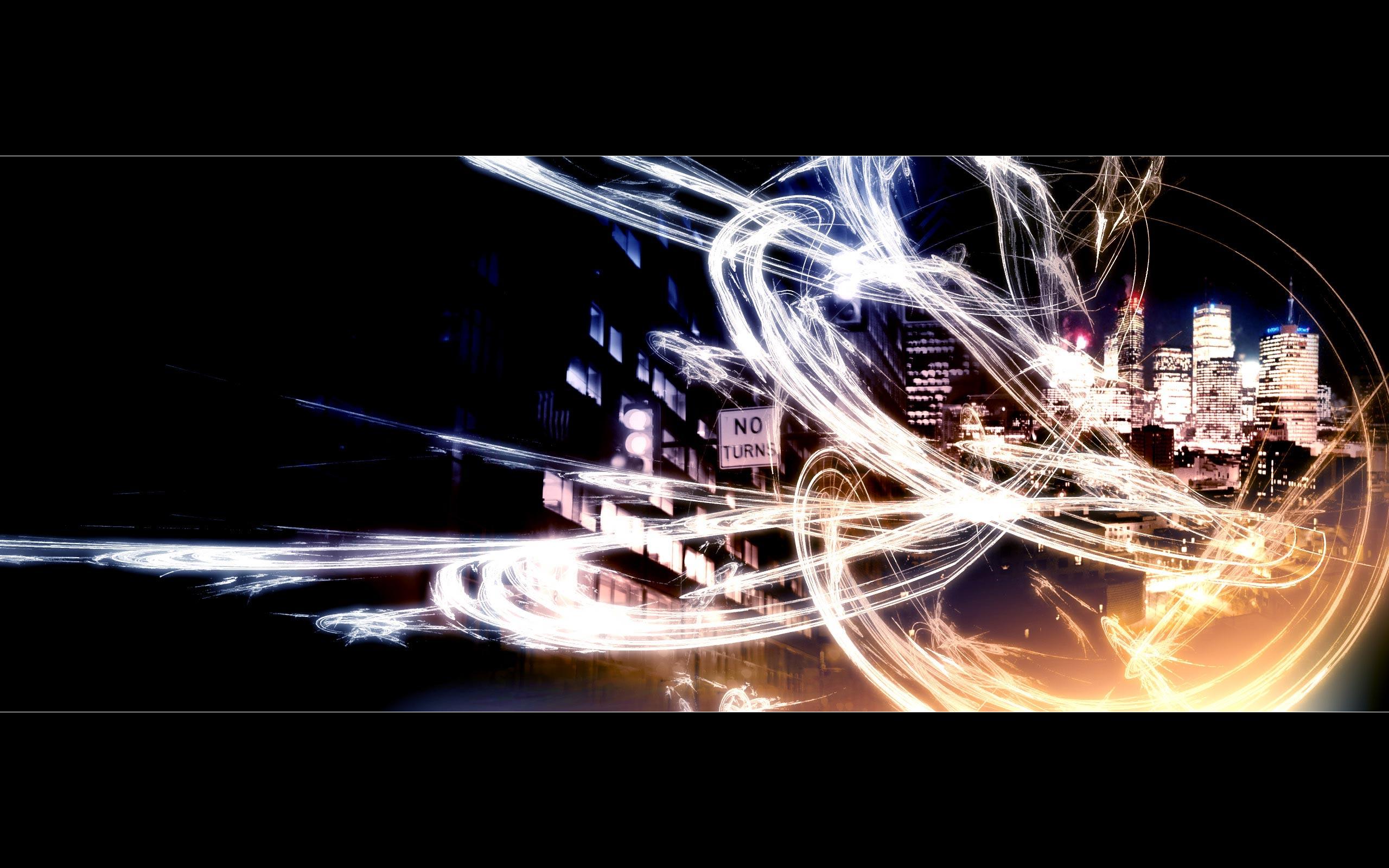 ecran wallpaper wide 0181jpg   Fond d cran fond ecran wallpaper 2560x1600