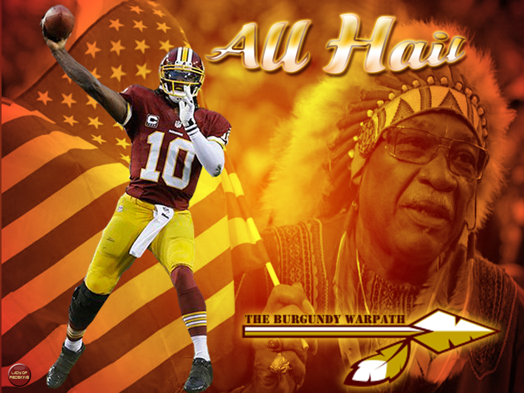 Washington Redskins wallpapers   Page 31   Washington Redskins 1024x768