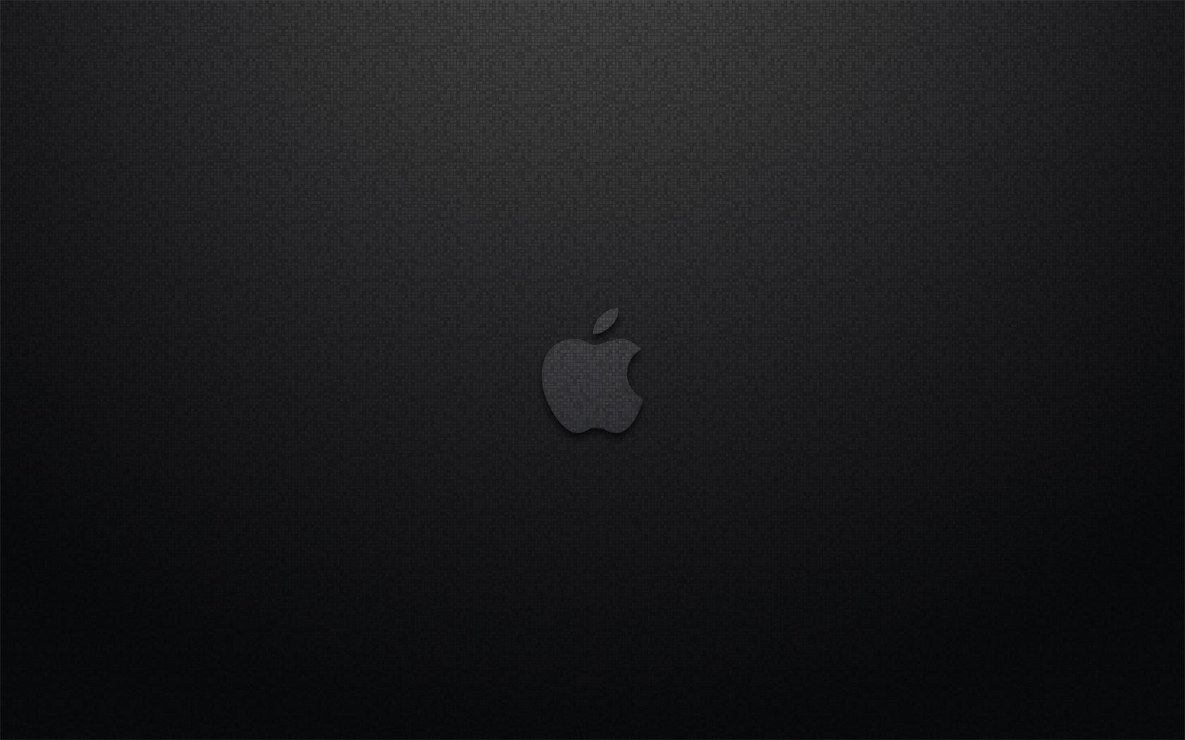 New Apple Wallpaper 1680x1050