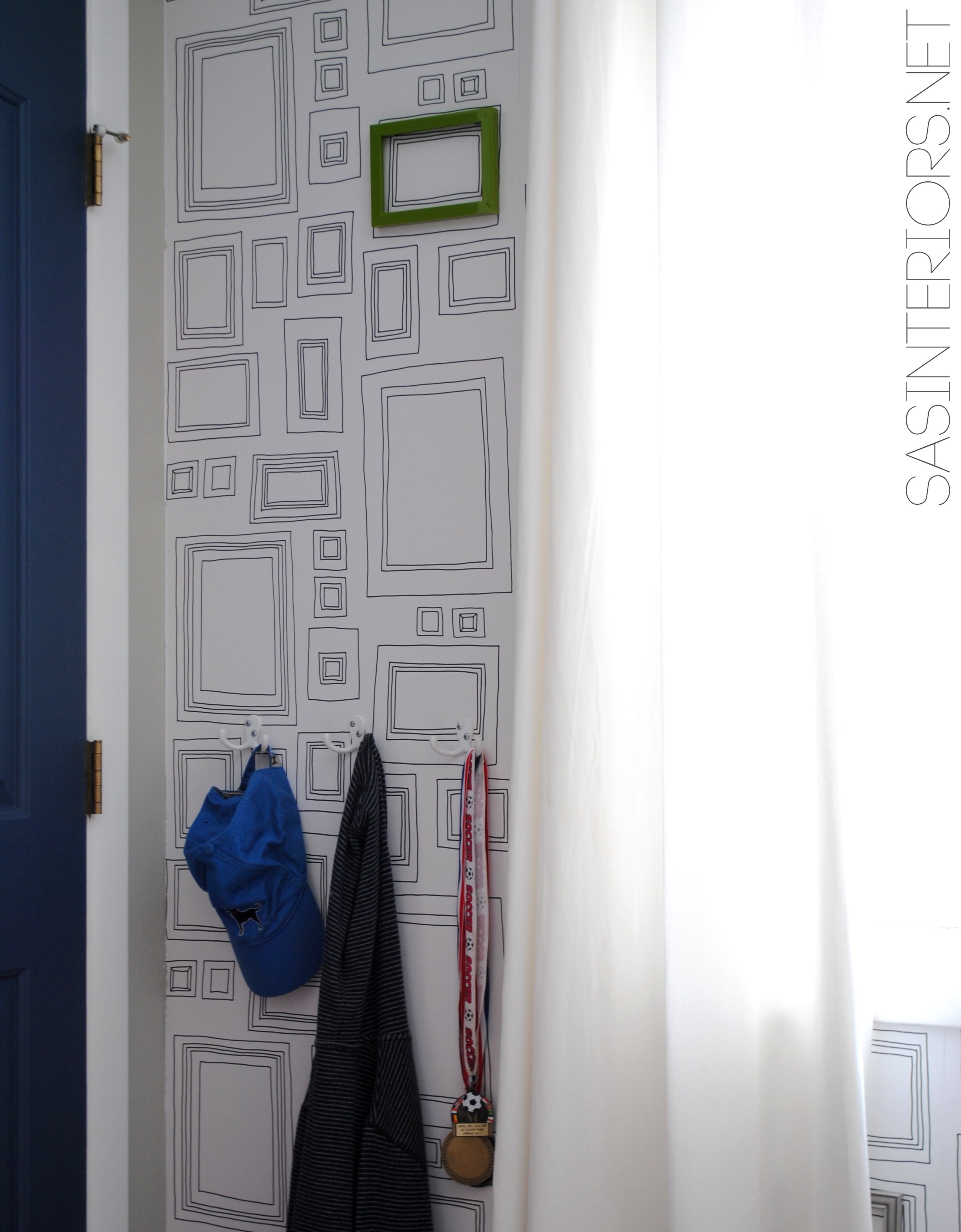How To Hang Wallpaper Like a Pro   Jenna Burger 2592x3322