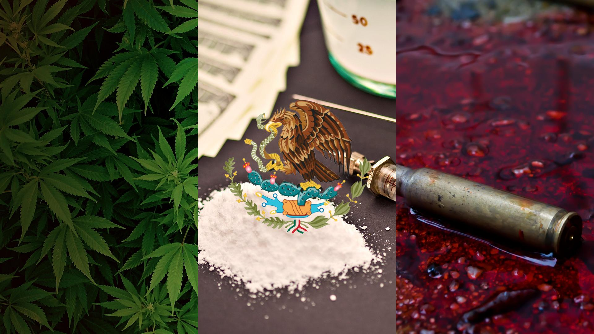 Cool Mexican Backgrounds    Clip Art Library 1920x1080