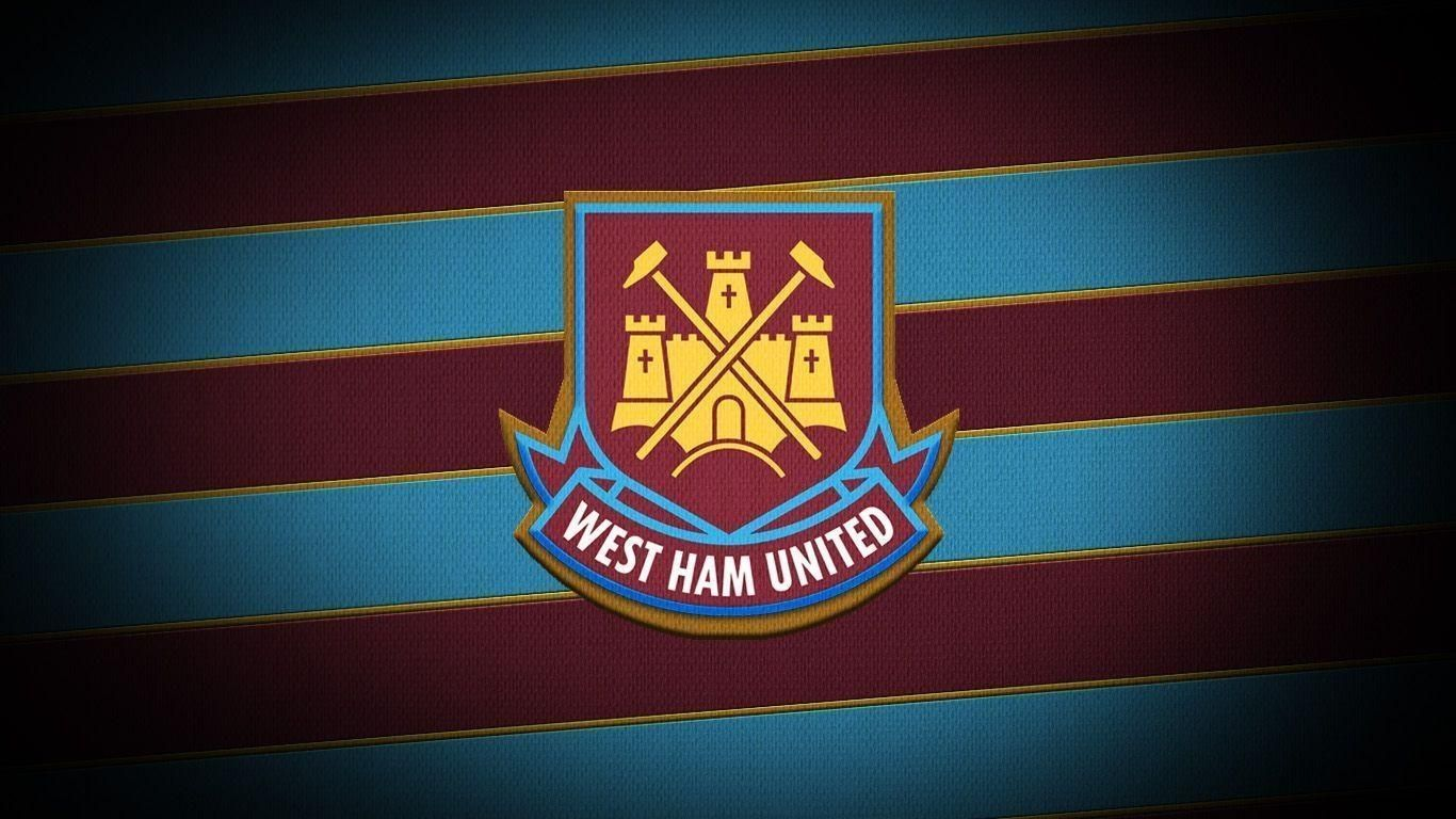 10 New West Ham United Wallpapers FULL HD 1080p For PC Desktop 1366x768