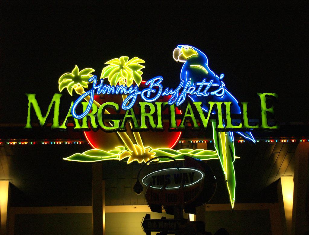 Universal Studios Orlando 2 By Dracoart Stock 1024x778