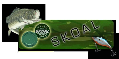 Go Back Gallery For Skoal Tobacco Wallpaper 500x250