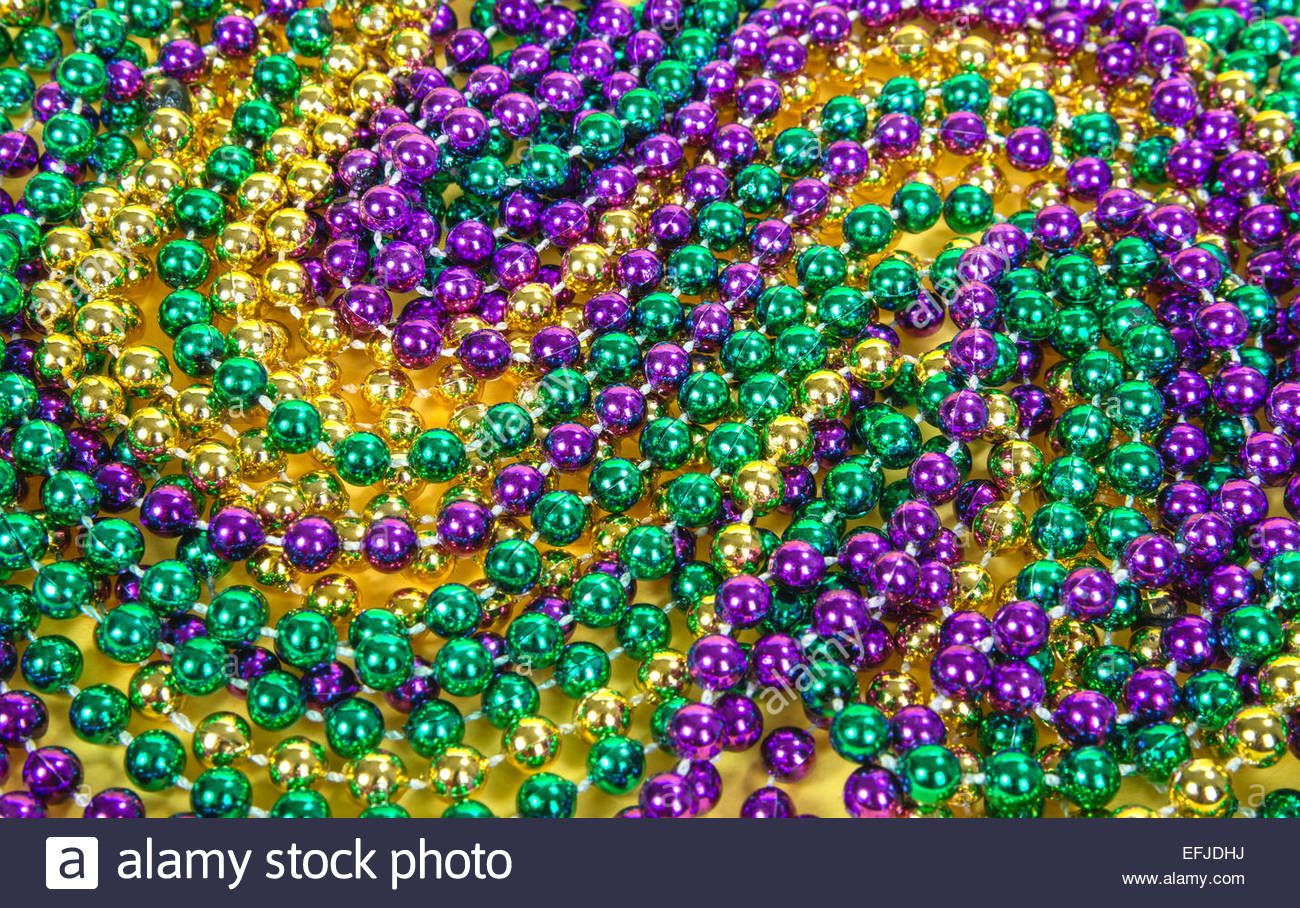 Mardi Gras Background Stock Photos Mardi Gras Background Stock 1300x908