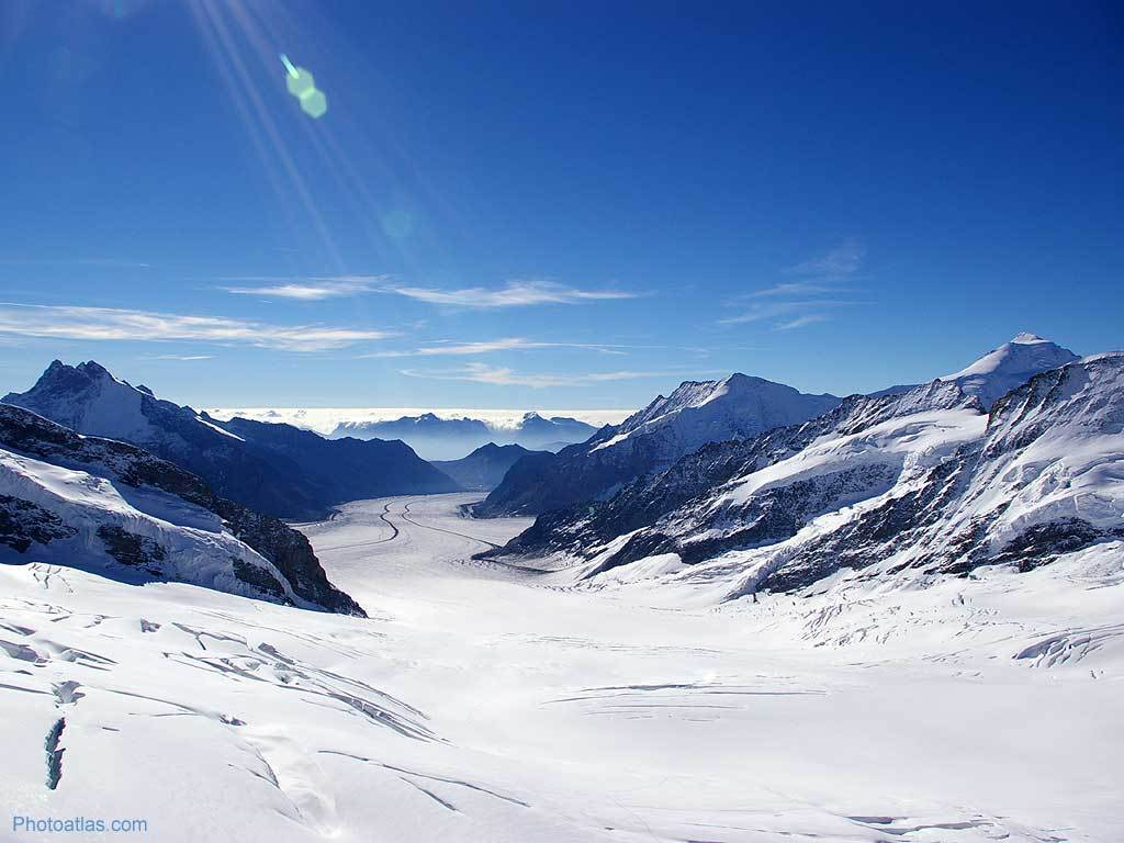 Jungfraujoch Wallpaper   Switzerland Wallpaper 5590323 1024x768