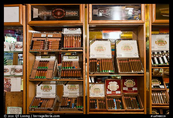 cuban cigar wallpaper image search results 576x393