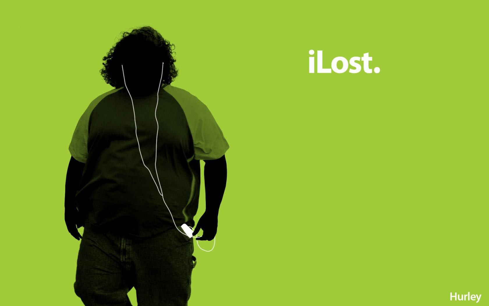 Get Apple iTunes Podcasts Lost hd wallpaper and make this wallpaper 1680x1050