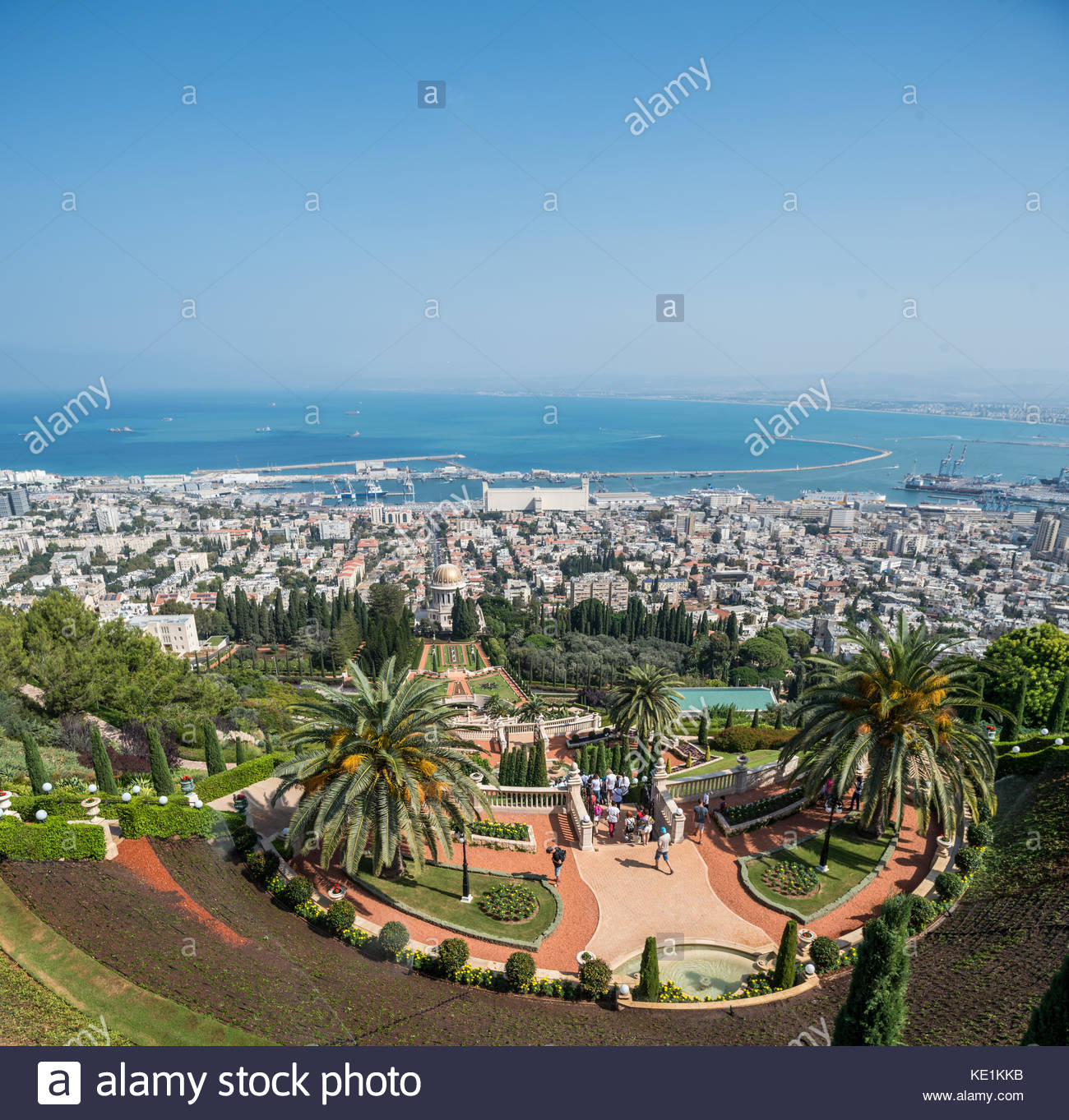 Baha Stock Photos Baha Stock Images   Page 3   Alamy 1300x1363